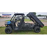 2021 Can-Am Defender PRO XT HD10 for sale 201078241