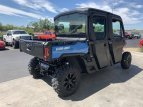 2021 Can-Am Defender MAX Limited HD10 for sale 201081585
