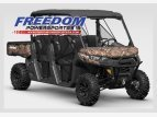 2021 Can-Am Defender XT HD8 for sale 201081803