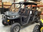 2021 Can-Am Defender for sale 201082323