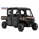 2021 Can-Am Defender MAX Limited HD10 for sale 201084206