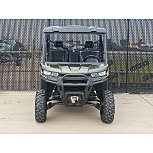 2021 Can-Am Defender for sale 201090582