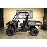 2021 Can-Am Defender X mr HD10 for sale 201101343