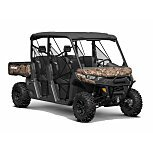 2021 Can-Am Defender XT HD8 for sale 201161779