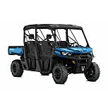 2021 Can-Am Defender for sale 201175110