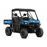 2021 Can-Am Defender for sale 201175199
