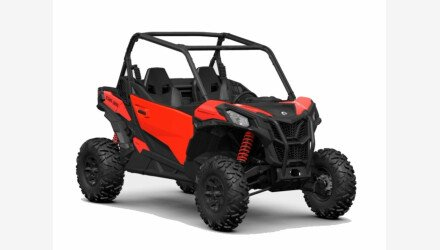 2021 Can-Am Maverick 1000 for sale 200970189
