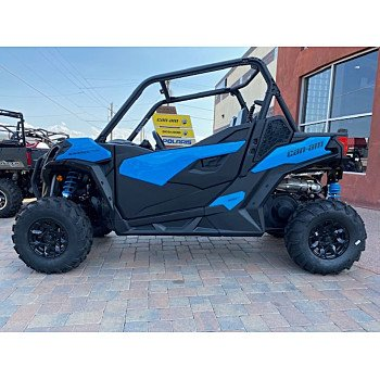 2021 Can-Am Maverick 1000 for sale 200975501