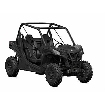 2021 Can-Am Maverick 1000 for sale 200991447