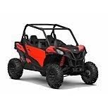 2021 Can-Am Maverick 1000 for sale 201012542