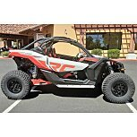 2021 Can-Am Maverick 1000R for sale 200940502