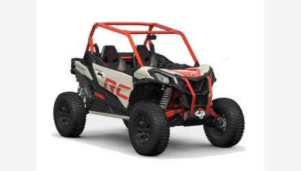 2021 Can-Am Maverick 1000R for sale 200960279