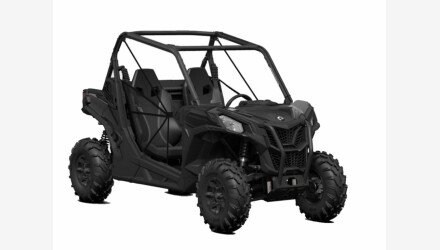 2021 Can-Am Maverick 1000R for sale 200960280