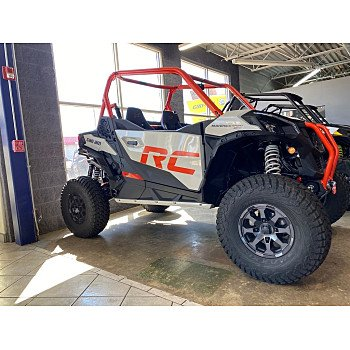 2021 Can-Am Maverick 1000R Sport X rc for sale 200970583