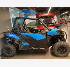2021 Can-Am Maverick 1000R for sale 200974399