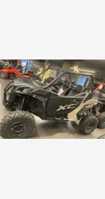 2021 Can-Am Maverick 1000R for sale 200974410