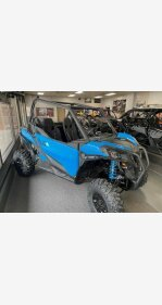 2021 Can-Am Maverick 1000R for sale 200976424