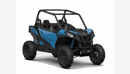 2021 Can-Am Maverick 1000R for sale 200979868