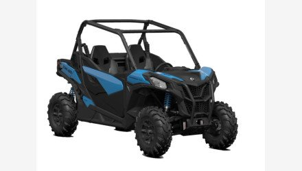 2021 Can-Am Maverick 1000R for sale 200979880