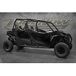 2021 Can-Am Maverick 1000R for sale 200980059