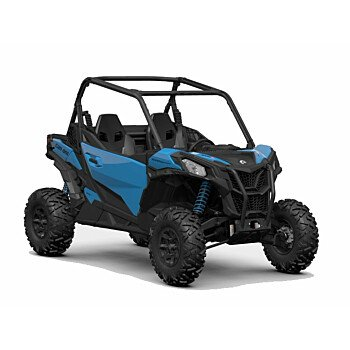 2021 Can-Am Maverick 1000R for sale 200981081