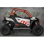 2021 Can-Am Maverick 1000R for sale 200981088