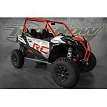 2021 Can-Am Maverick 1000R for sale 200981313