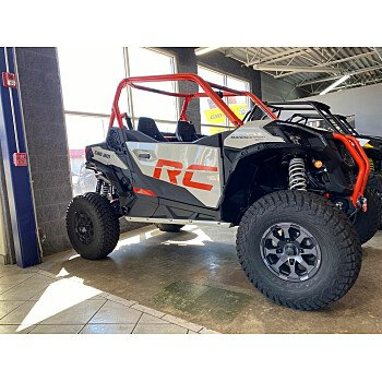 2021 Can-Am Maverick 1000R for sale 200981823