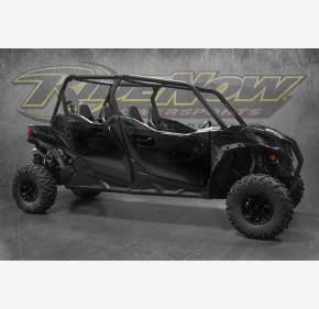 2021 Can-Am Maverick 1000R for sale 200982030