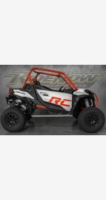 2021 Can-Am Maverick 1000R for sale 200982032