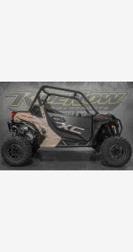 2021 Can-Am Maverick 1000R for sale 200982045