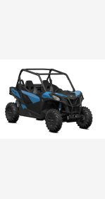 2021 Can-Am Maverick 1000R for sale 200982047