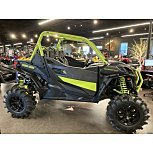 2021 Can-Am Maverick 1000R for sale 200983951