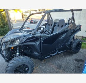 2021 Can-Am Maverick 1000R for sale 200993095