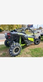 2021 Can-Am Maverick 1000R for sale 200993101