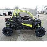 2021 Can-Am Maverick 1000R Sport X mr for sale 201003239