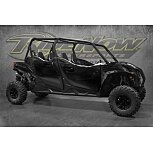 2021 Can-Am Maverick 1000R for sale 201012544