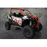 2021 Can-Am Maverick 1000R for sale 201012546