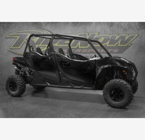 2021 Can-Am Maverick 1000R for sale 201016774