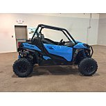 2021 Can-Am Maverick 1000R Sport DPS for sale 201019488