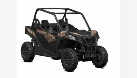 2021 Can-Am Maverick 1000R for sale 201023944