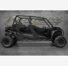 2021 Can-Am Maverick 1000R for sale 201025433