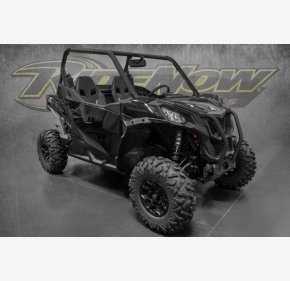 2021 Can-Am Maverick 1000R for sale 201025456