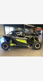 2021 Can-Am Maverick 1000R for sale 201037882