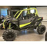 2021 Can-Am Maverick 1000R for sale 201082342