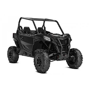 2021 Can-Am Maverick 1000R Sport DPS for sale 201085471