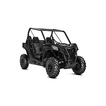 2021 Can-Am Maverick 800 for sale 200953385