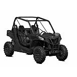 2021 Can-Am Maverick 800 for sale 200960285