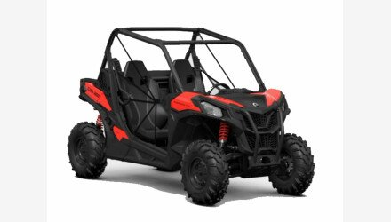 2021 Can-Am Maverick 800 for sale 200979878