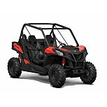 2021 Can-Am Maverick 800 for sale 200981166
